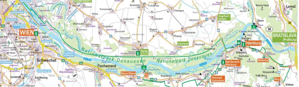 mapa_zViedne