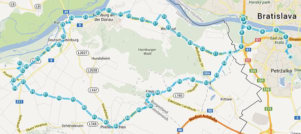 2013_mapa