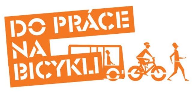 dopracenabicykli_logo_velke